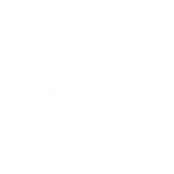 Young Familiar